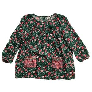 Matilda Jane dreamland tunic 16